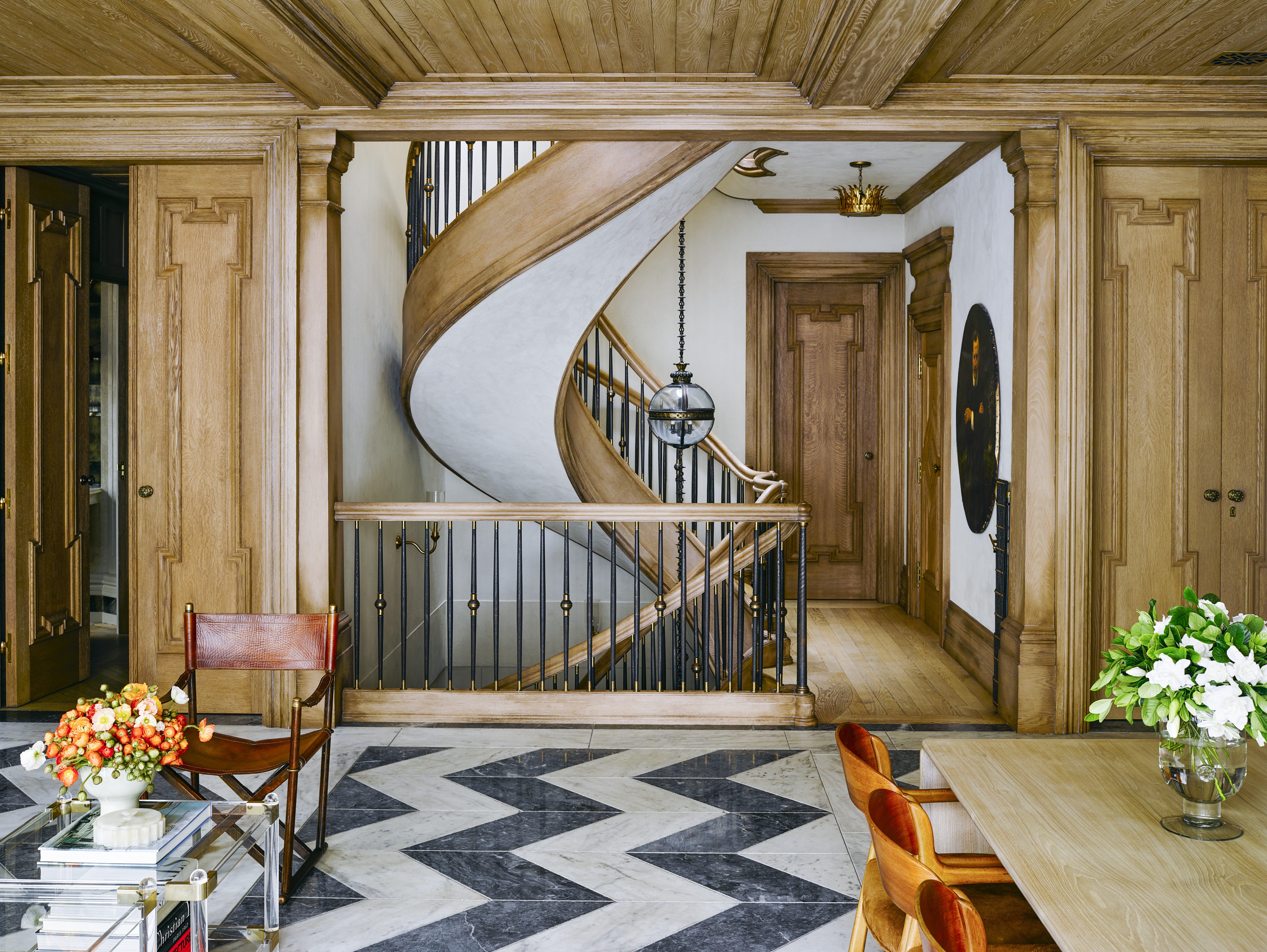 Elle Decor A List Best Interior Designers