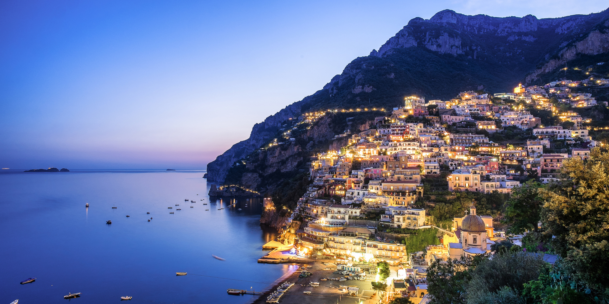 27 most beautiful places in italy best places to visit for Best places to vacation in italy