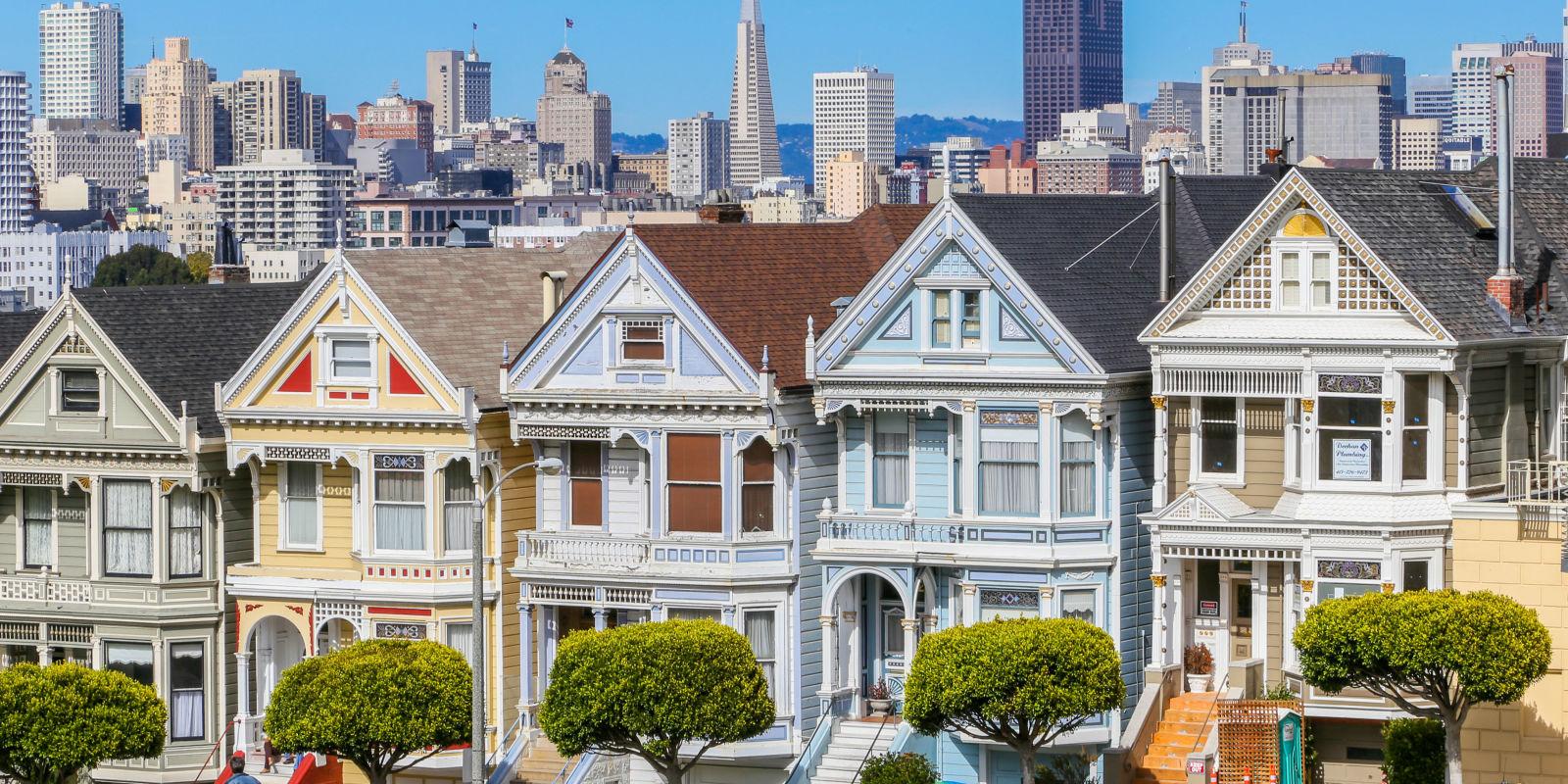 20 best celebrity homes of 2016 top celebrity real Celebrity real estate pictures