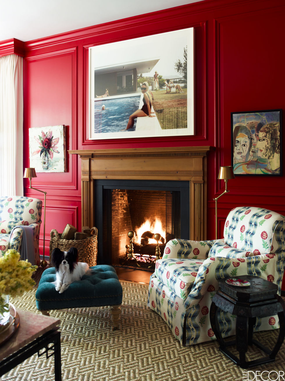 houston home interior designers house of samples home about portfolio services contact