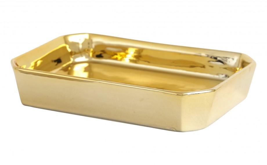 20 gold bathroom accessories gold colored bath decor ideas