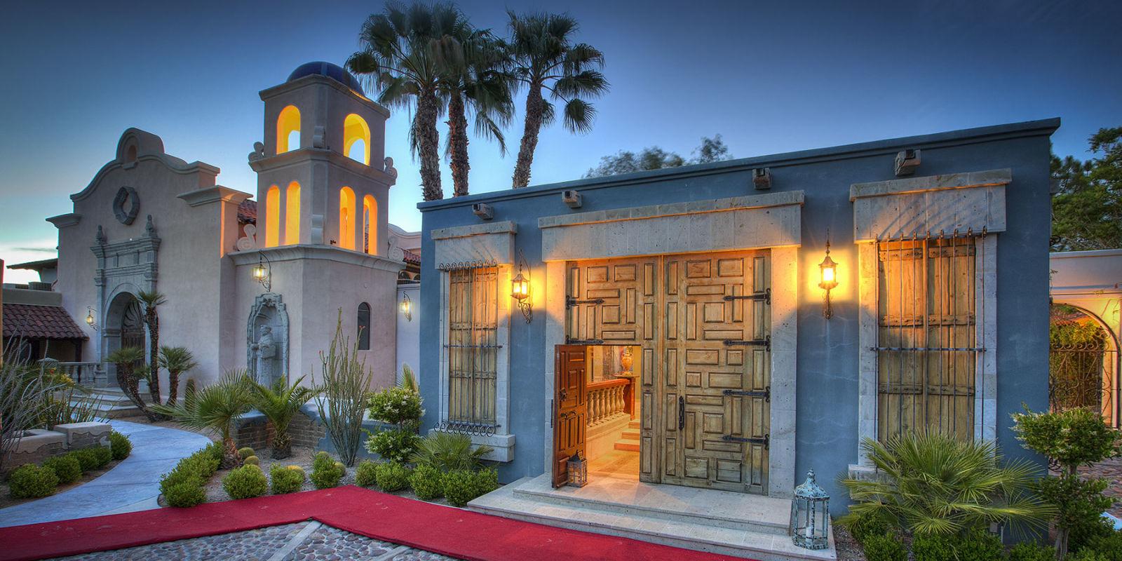 Home Decor Stores Las Vegas Live In A Michael Jackson House Celebrity Homes