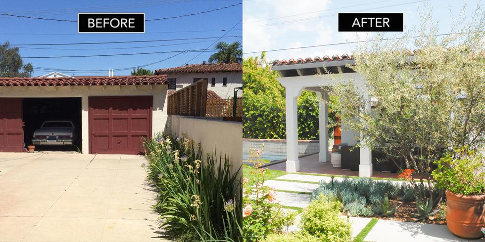 Los angeles home renovation interior designer janice barta for Home renovation los angeles