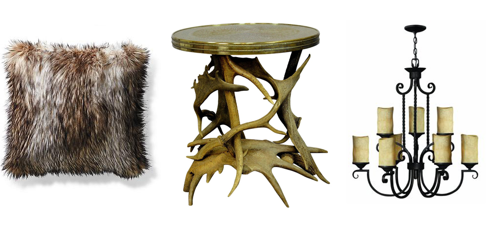 15 of thrones decor pieces of thrones style