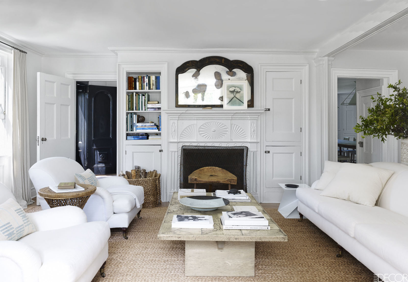 Living Room Room Ideas room decor ideas for design and decorating ideas