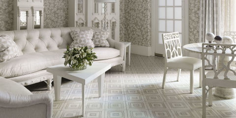 20 White Living Room Furniture Ideas White Chairs And