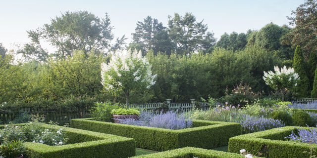 1000 images about inspired architecture on pinterest architects peter marino and - Ina garten garden ...