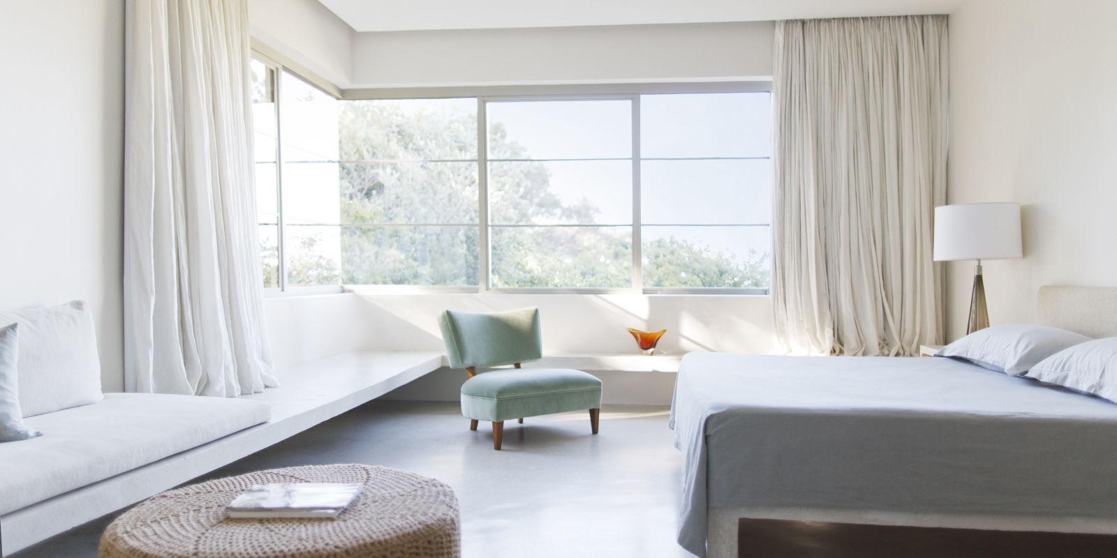 Bedroom Design Ideas Home Staging