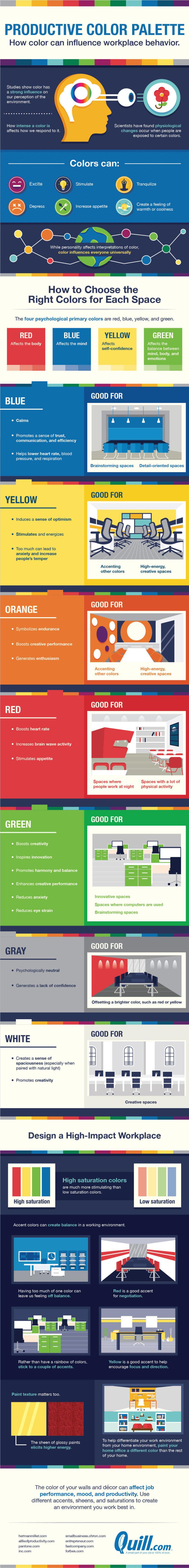 best office colors best office paint colors