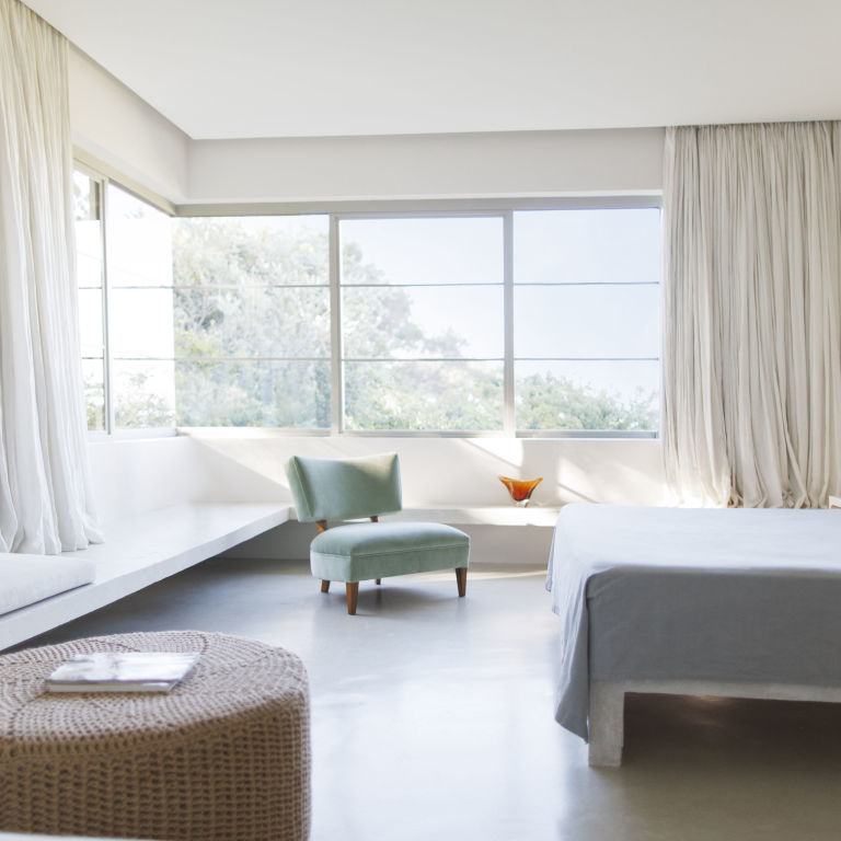4 Bedroom Design Ideas