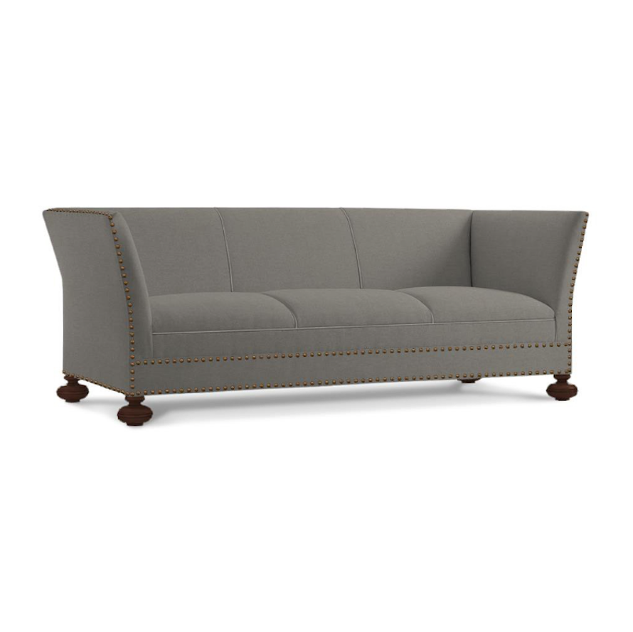 Gray Sofas For Sale Of 20 Grey Sofa Ideas For Living Room Grey Couches For Sale