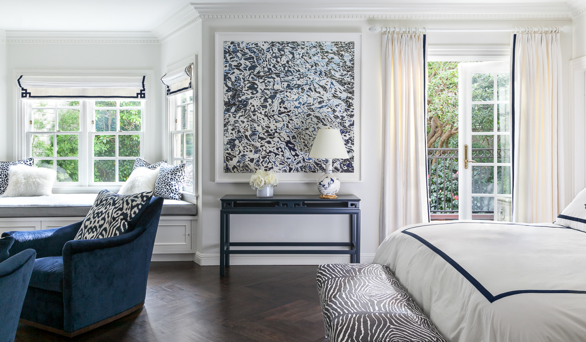 60 Best Home Decorating Ideas How To Design A Room