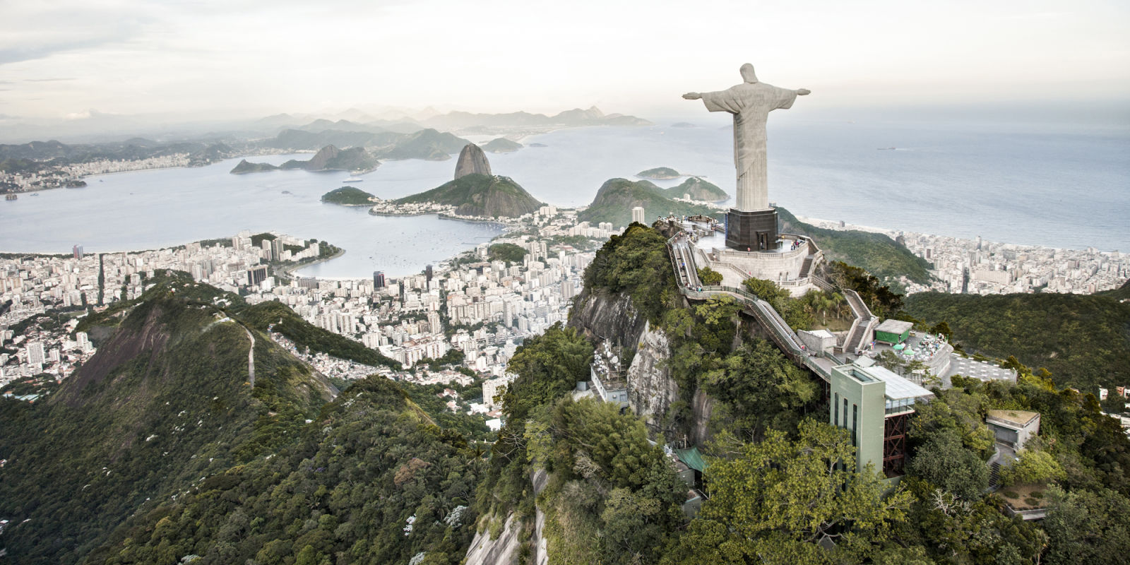 19 of the most beautiful places to visit in brazil things to do in brazil