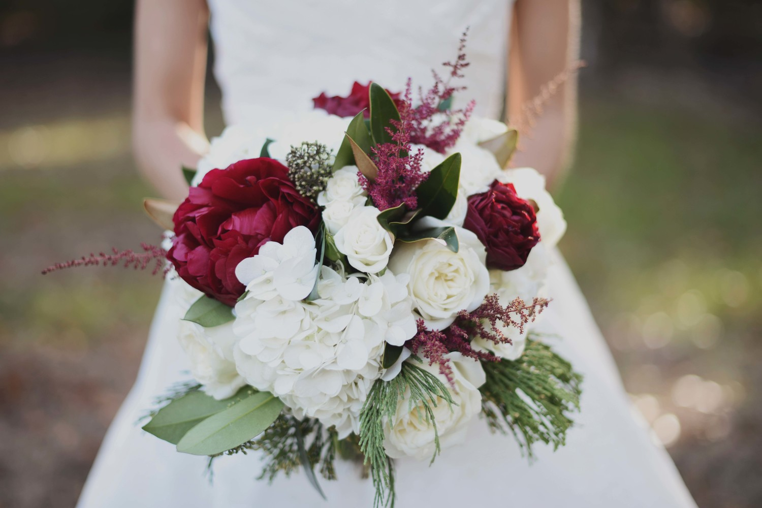 10 best fall wedding flowers wedding bouquets and for Popular fall flowers