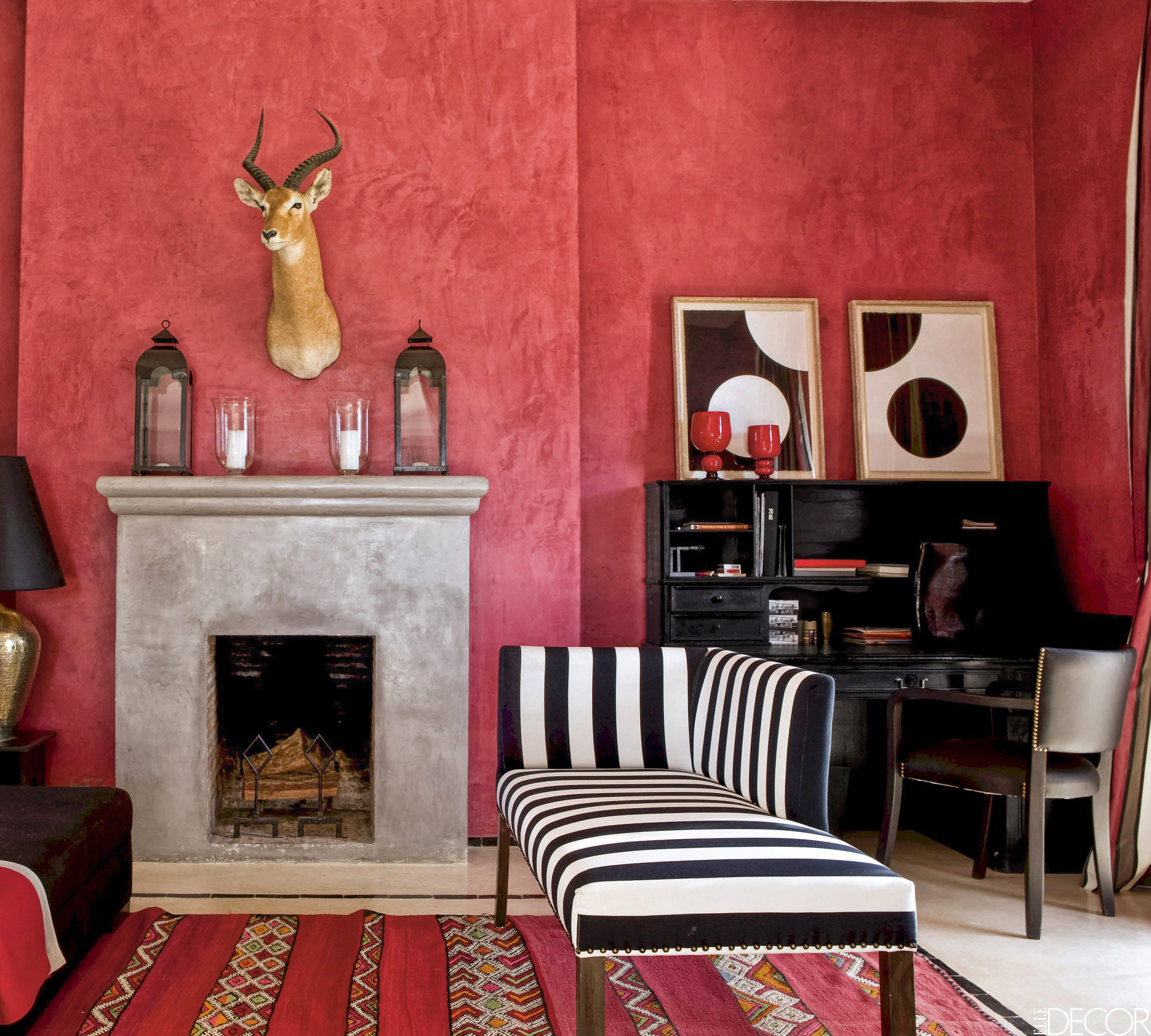 20 best wall decoration ideas wall covering and wall art for Best wall art ideas