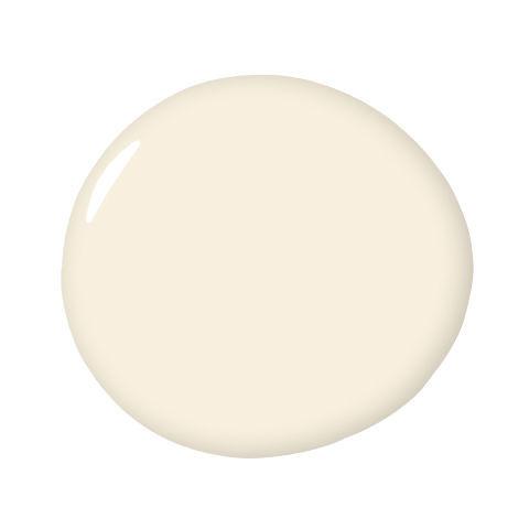20 best white paint colors designers favorite shades of. Black Bedroom Furniture Sets. Home Design Ideas