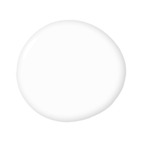 20 Best White Paint Colors - Designers Favorite Shades of ...