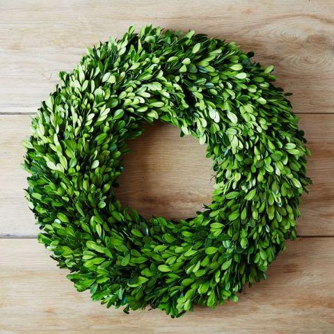 50 Best Christmas Door Wreath Ideas 2016 Decorating With