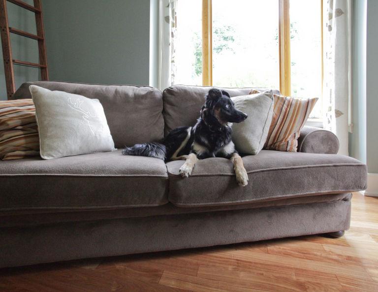 Brilliant Living Room Furniture Sofa Living Room Tables Design Ideas