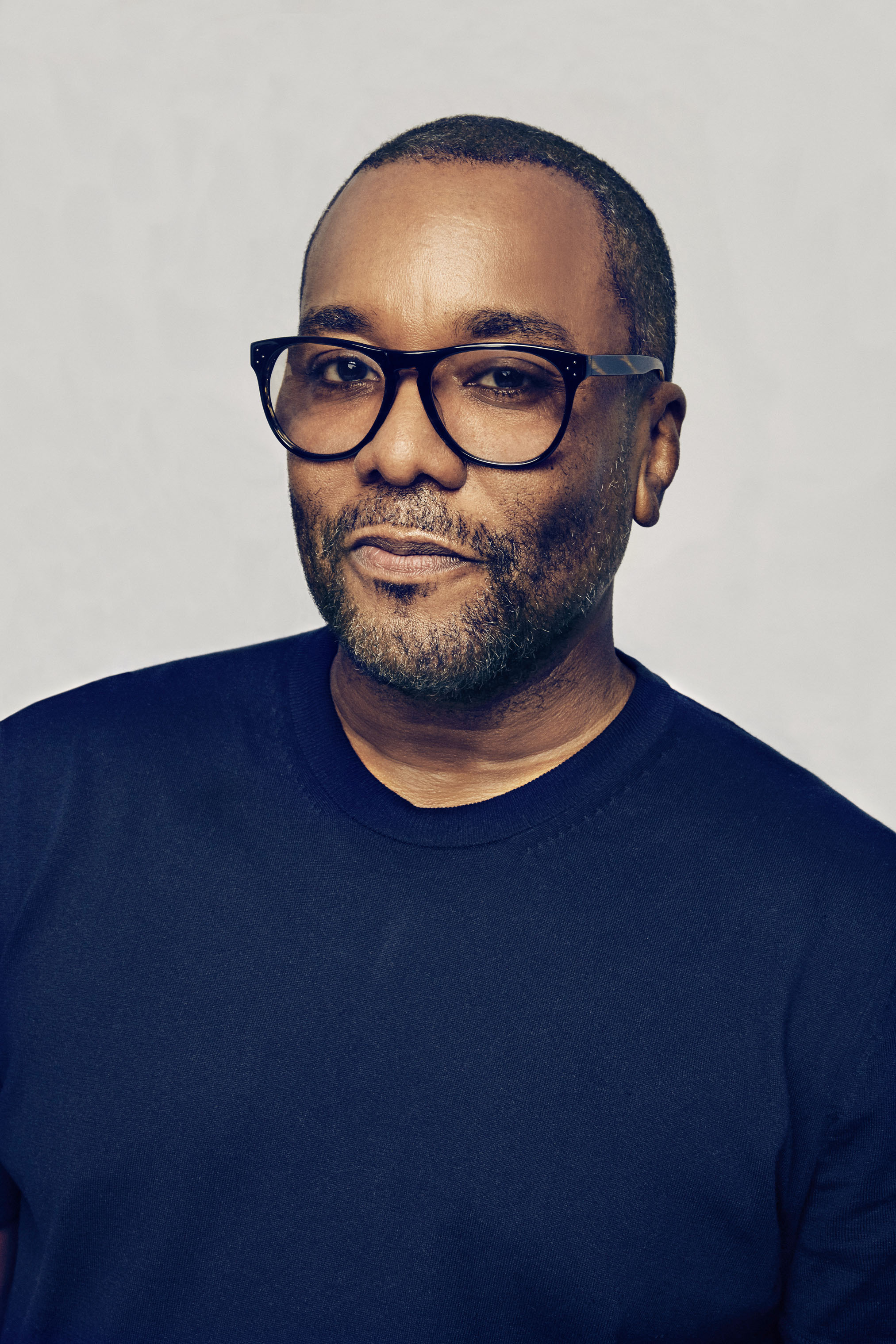 12 Things Lee Daniels Loves Lee Daniels From Quot The Butler