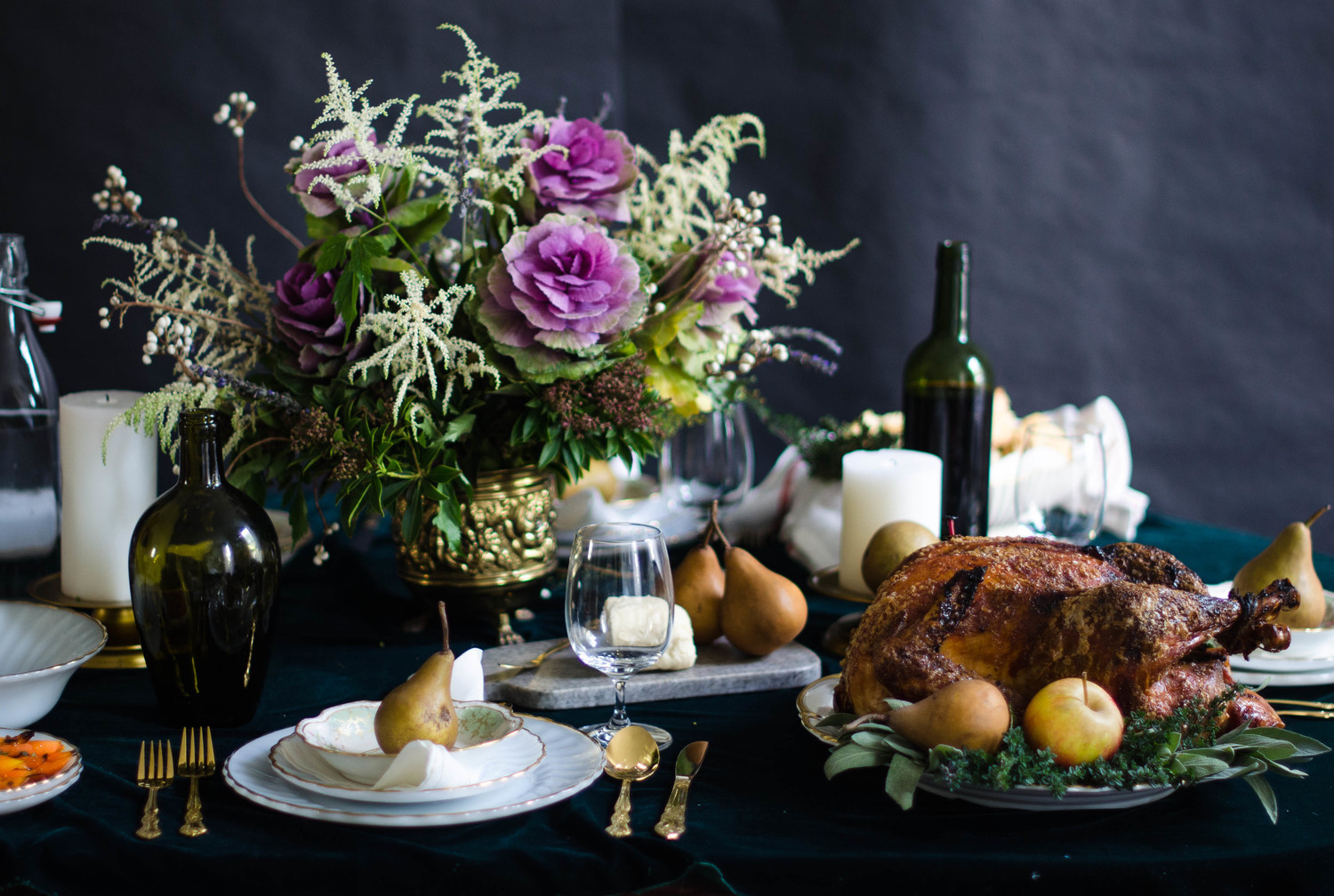 20 thanksgiving table decor ideas thanksgiving table Decorating thanksgiving table