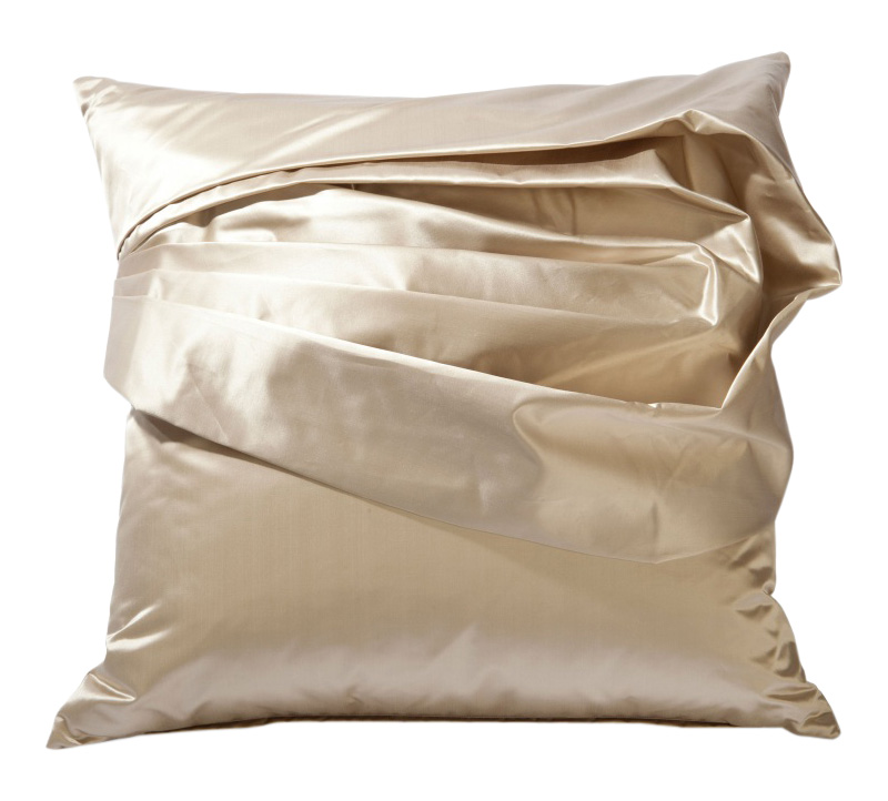 Throw Pillows Uses : 32 Throw Pillows To Use As Fall Decorations - Throw Pillows For Couches