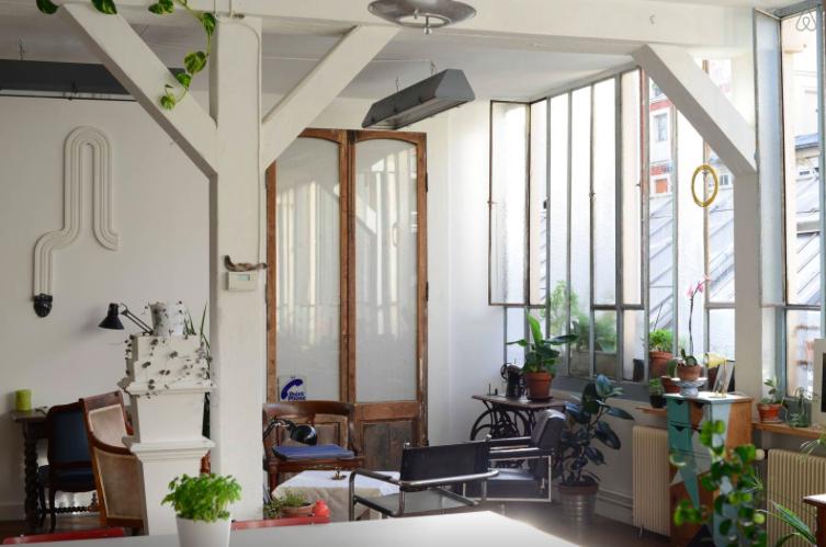 парижской квартире парижской квартире Детали, которые вы найдете в каждой парижской квартире 1477498221 1446236844 paris windows