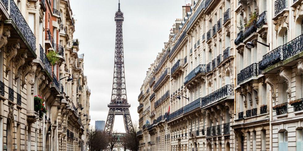 парижской квартире парижской квартире Детали, которые вы найдете в каждой парижской квартире 1477498184 1446589743 paris lofts index