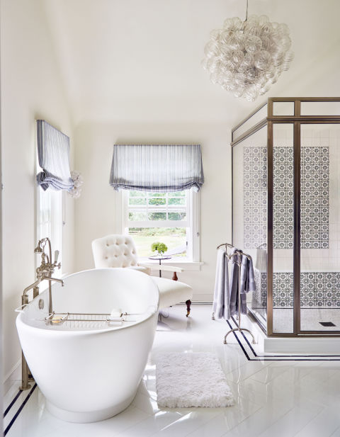 http://edc.h-cdn.co/assets/16/44/480x617/gallery-1478112701-alec-baldwin-home-bathroom.jpg