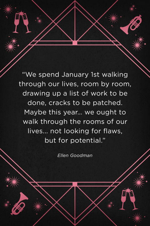 20 Best New Year 39 S Eve Quotes About Home Friends And Family Fun New Years Quotes
