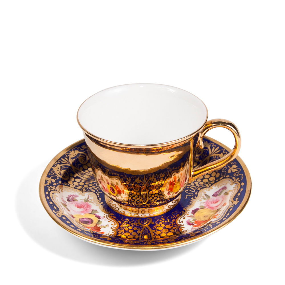 Royal Wedding Gifts: 20 Best Wedding Gift Ideas