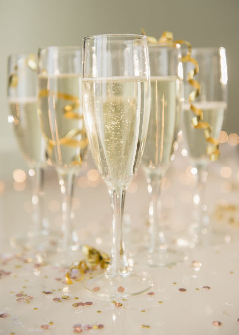 10 last minute new year 39 s eve party ideas quick new year 39 s party tips from designers - Last minute new year s eve party ideas ...