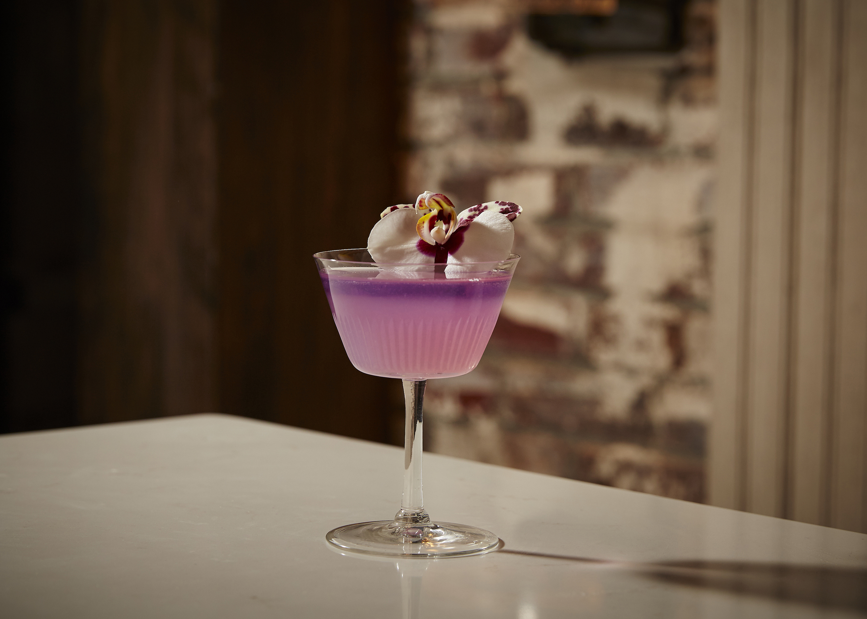 10 Valentines Day Cocktail Recipes - An Unblurred Lady