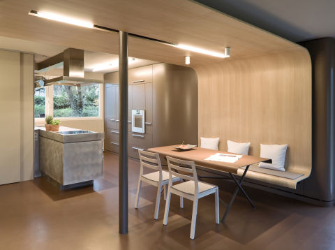 10 home trends that are outdated interior design ideas 2017 home design trends that will become outdated house
