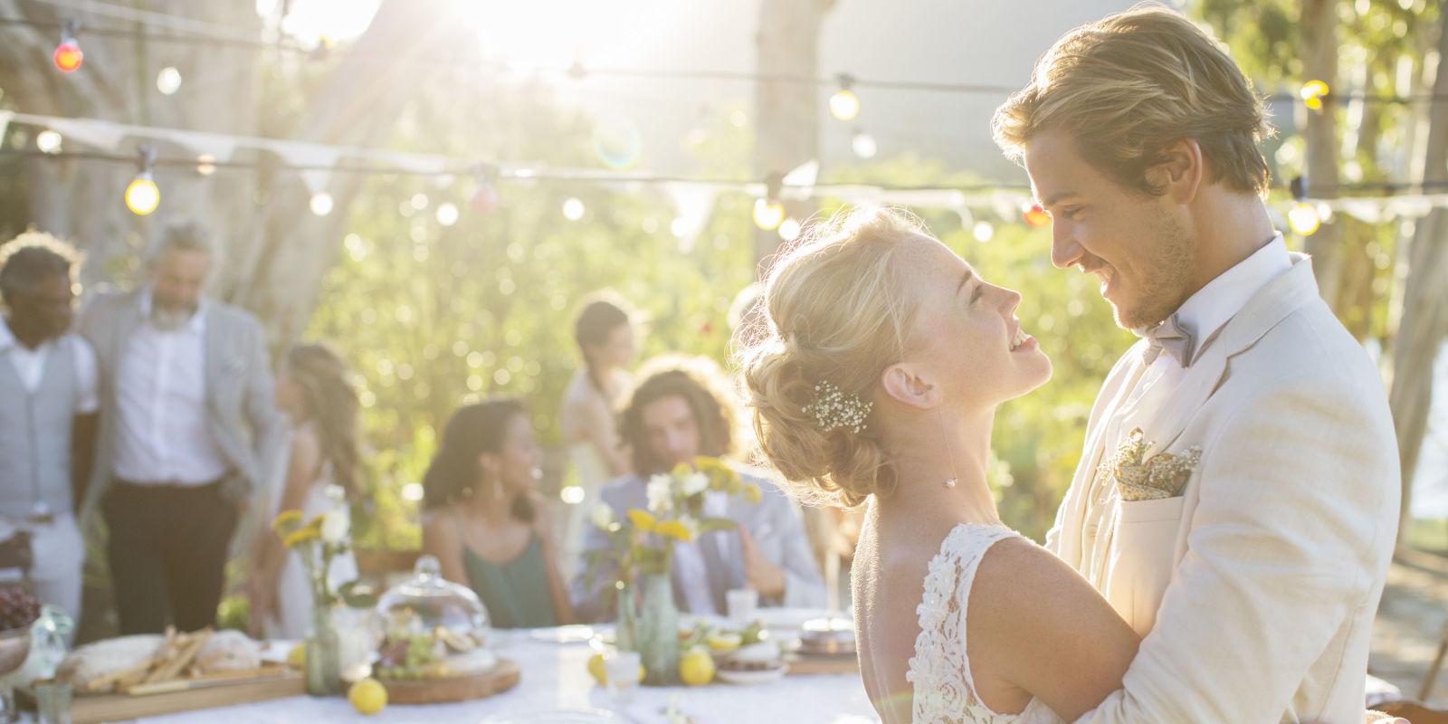 50 Best Wedding Songs
