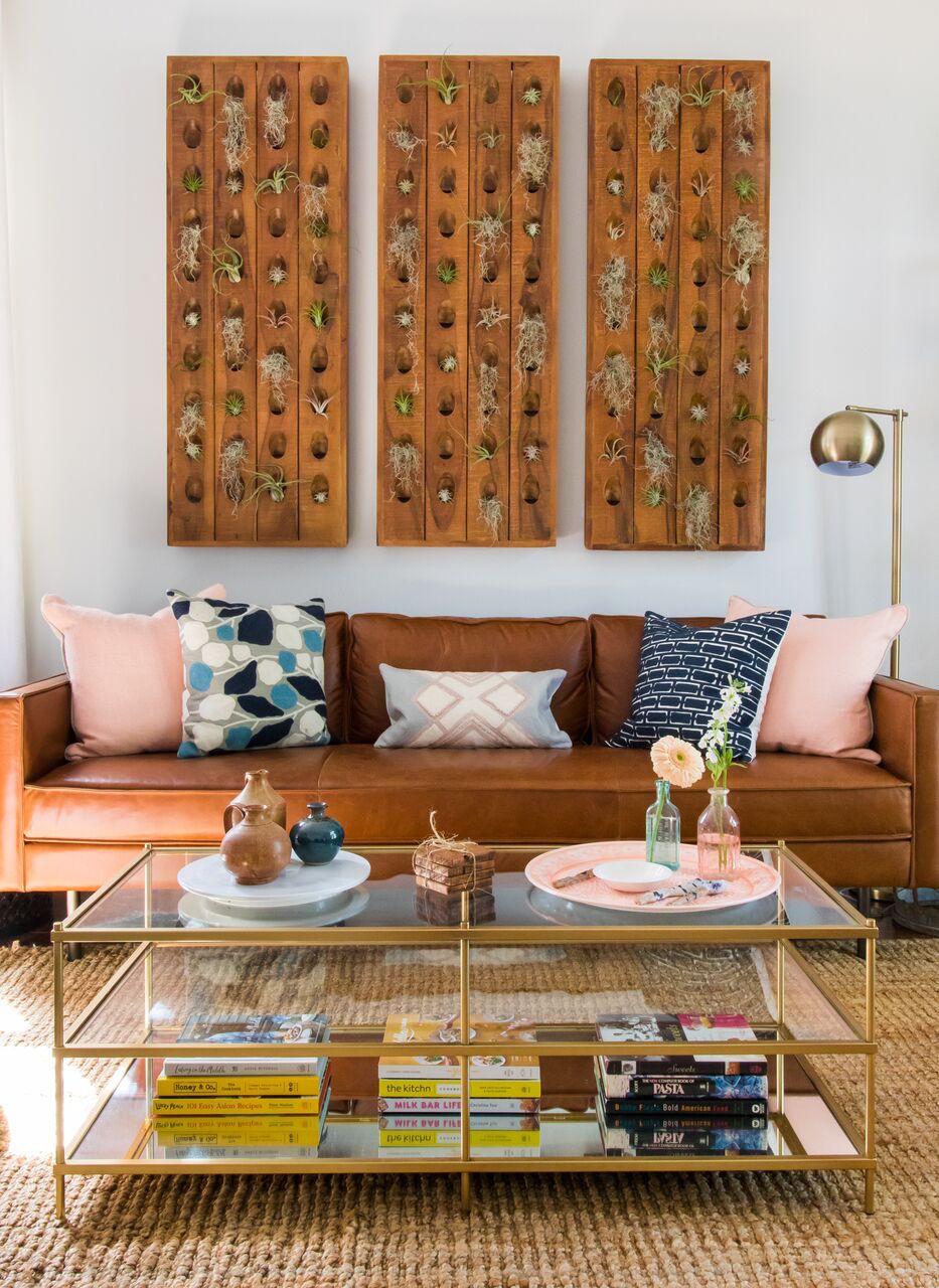 cozy room design