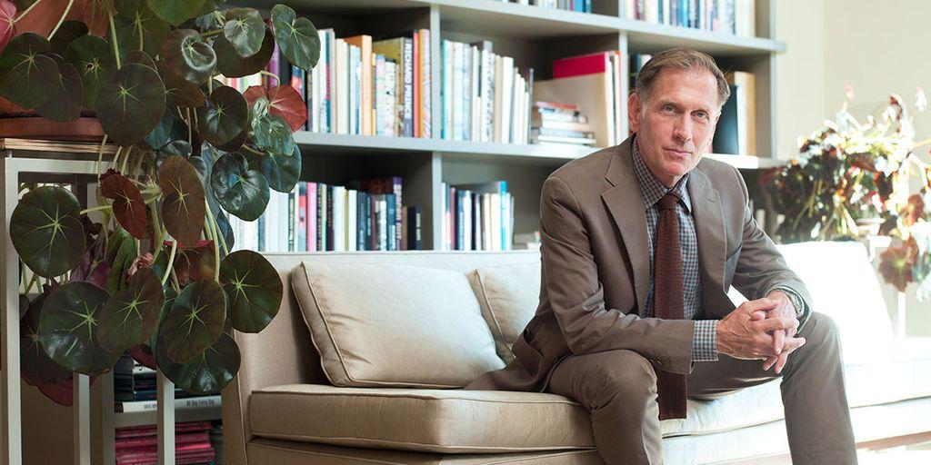 Alan Wanzenberg Luxury Home Decor Ideas