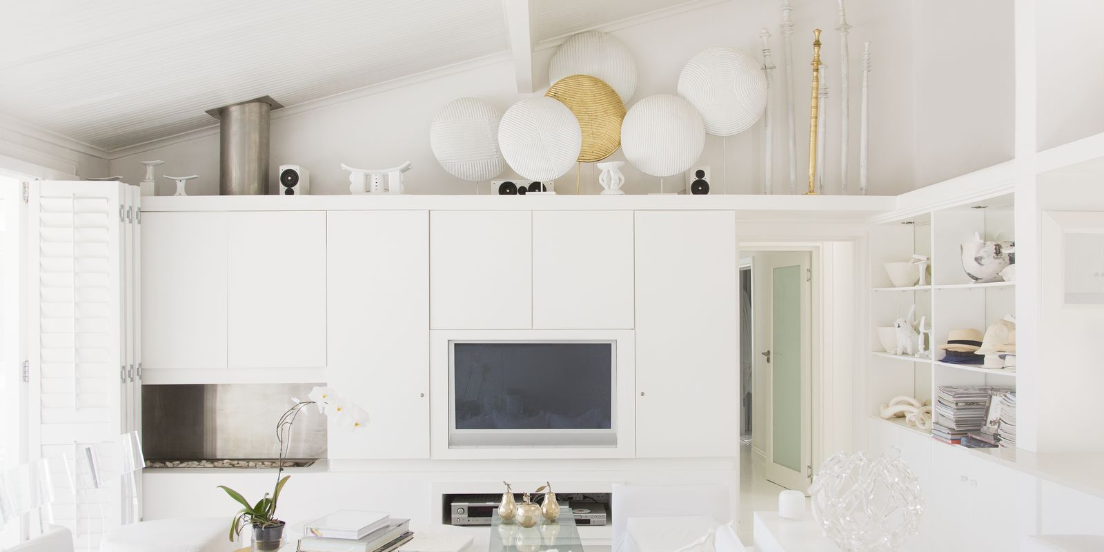 Design Style Quiz Home Decorating Remodeling And Design