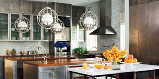 What Light Bulb Type Is Good For Kitchens