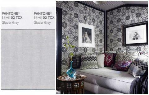 Pantone 2015 Colors Pantone Spring 2015 Color Report Home
