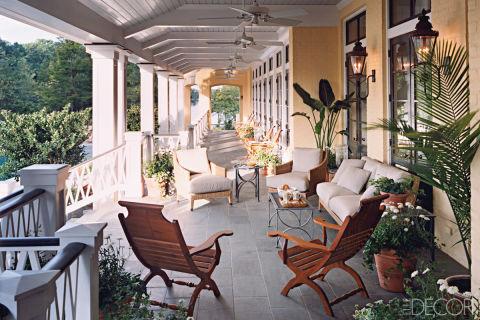 Outdoor Design Tips Outdoor Building Materials