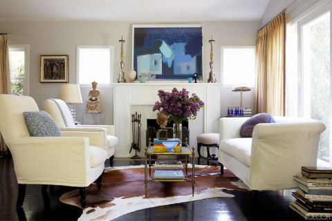 Small space decorating how to decorate a small space - Smart furniture for small spaces handy solutions ...