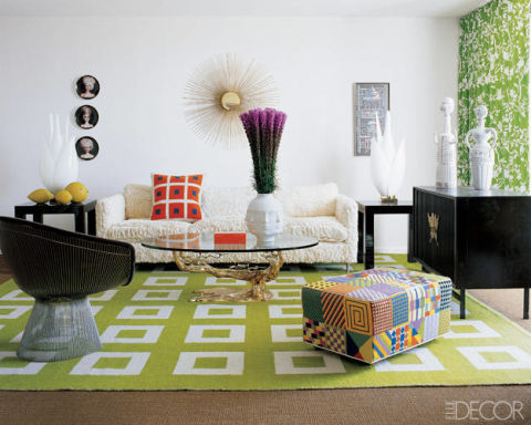 15 X 13 Living Room Of Photos Of Celebrity Living Rooms Luxury Living Rooms