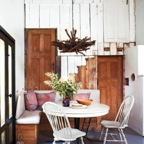 20 kitchen lighting fixtures best ideas for kitchen for Elle decor kitchen ideas