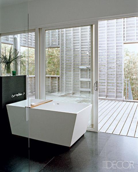 Outdoor shower design outdoor shower design tips