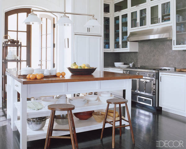 15 Best Kitchen Island Ideas Design Pictures Of
