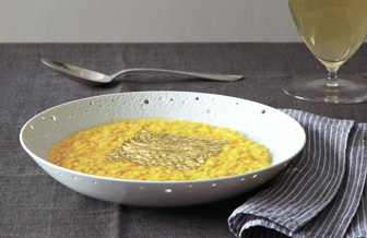 Boulud-risotto-milanese-ed1011-feature