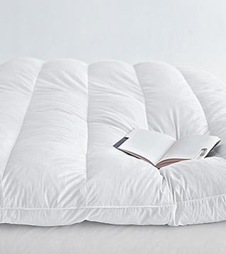 Bedding 101 for Elle decoration bed linen