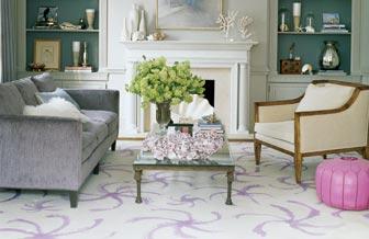 fot:hjem ejes af cool smuk sød  6 millioner i indtægtNew York, United States-bosiddende