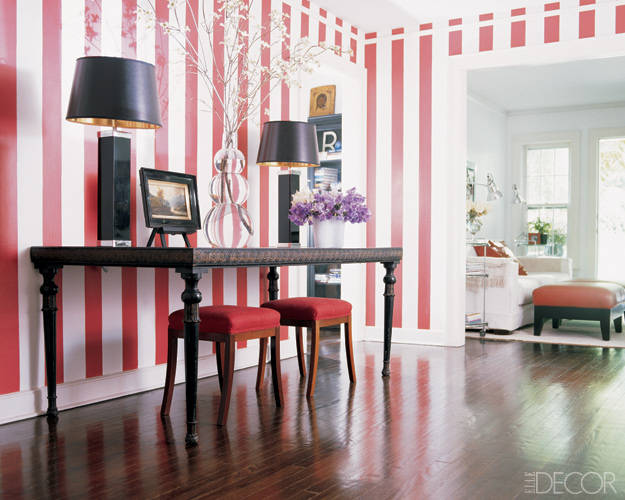 Miniforms Slope Pendant L further Girls Shoes furthermore Furniture Color Trends 2016 furthermore Contemporary House Architecture Design likewise Red And White Striped Walls. on furniture trends 2017